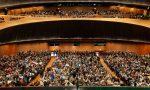 Chiusura del teatro del Maggio Fiorentino, sindacati sul piede di guerra