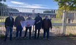 """Italia Viva di Sesto Fiorentino chiede di far partire il cantiere del """"Museo Ginori"""""""
