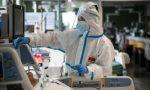 Coronavirus, 452 nuovi positivi in Toscana il 21 dicembre e 34 vittime