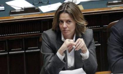 L'ex ministra alla Salute Lorenzin positiva al Covid