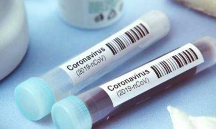 Coronavirus, altri 1225 guariti in Toscana il 7 maggio a fronte di 715 nuovi contagi