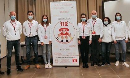Attivo in tutta la Toscana il numero unico europeo per le emergenze 112