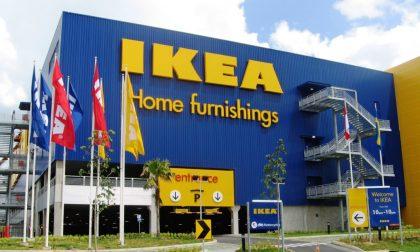 Ikea torna sui suoi passi e ri-abbassa il numero dei clienti che possono stare in contemporanea nel negozio