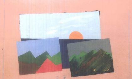 Castelfiorentino, riconsegnata l'opera d'arte, era stata rubata nel 2011