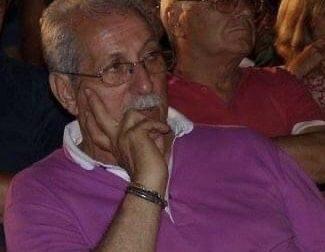 Morto per Covid anche Settimo Gelli, segretario Spi Cgil di Montemurlo