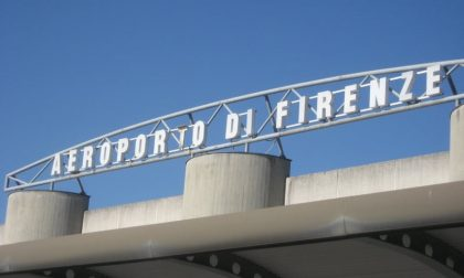 "Vertenza Toscana Aeroporti Handling, i sindacati: ""Tenere alta la guardia"""