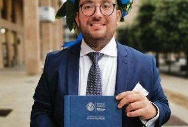 L'origine del successo: «Le esperienze pratesi di  Roberto Cenni, Giorgio Silli e Matteo Biffoni con lo spin doctor Stefano Origlia»