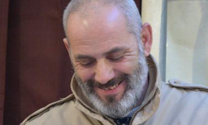 Gianni Baudo aderisce alla Lega Salvini Premier
