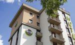 Il B&B Hotels di Firenze Novoli diventa un albergo sanitario: 88 camere a disposizione