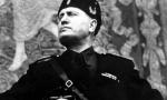 """Disconoscimento cittadinanza a Mussolini, Progressisti Signa: """"Non siamo soddisfatti"""""""