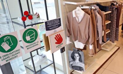 """Confcommercio Toscana lancia la campagna: """"Fate acquisti sotto casa"""""""