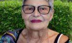 Covid-19, a Montemurlo è morta Maria Gabriella Rosi