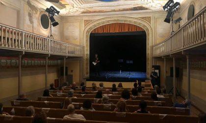 Da Dacia Maraini a Isabel Allende: l'appello contro il rischio chiusura del teatro delle donne