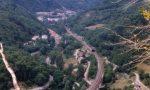 Stati generali della montagna, l'appello della Val di Bisenzio