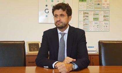 Gida, il progetto di rinnovamento di Baciacavallo ottiene l'ok della Regione: parere positivo sulla VIA