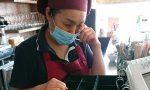 #LeCasseSonoVuote: protesta social degli artigiani fiorentini – TUTTE LE FOTO