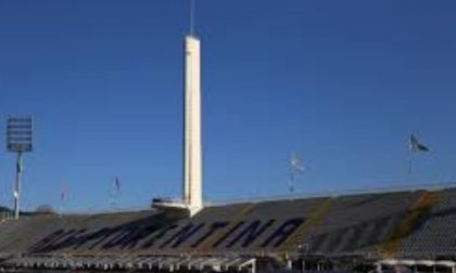 Stadio Franchi di Firenze, anche Idra scrive al Ministro dei Beni culturali