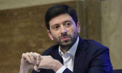 Ufficiale: Firenze e Prato tornano in zona arancione