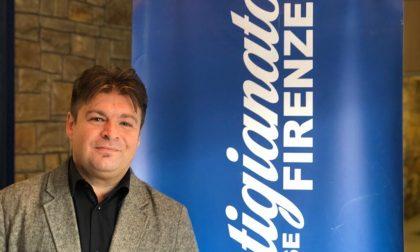"""Confartigianato Firenze sulla nuova zona rossa: """"Servono i fondi per tutelare chi non può lavorare"""""""