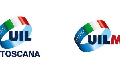 """Unione dei Comuni del Mugello, Fp Cgil e Uil Fpl denunciano: """"Situazione critica per Polizia Municipale e dipendenti degli uffici"""""""