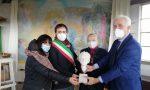 Carmignano, inaugurata la casa studio di Quinto Martini: TUTTE LE FOTO
