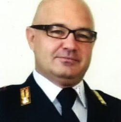 Il coronavirus si è portato via l'Assistente Capo Coordinatore della Polizia di Stato
