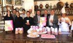Eccellenze agroalimentari, martedì focus su Prato e la Vallata