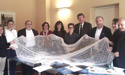 Musei in rete. Un percorso multimediale a Prato al centro del progetto online e onsite finanziato dalla Regione