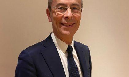Tiziano Caporali è il nuovo direttore generale di Banca Alta Toscana