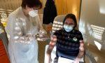 """Covid, vaccinato il primo ingegnere biomedico: """"In prima linea con i sanitari contro la pandemia"""""""