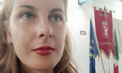 """Ufficiale: Claudia Camilletti dice addio alle Lega, nasce """"Campi nel cuore"""""""