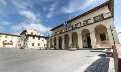 Il Comune di Lastra a Signa premiato da Anci Toscana per la formazione dei propri dipendenti
