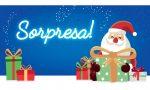 Tutte le letterine inviate a Babbo Natale adesso sono online!