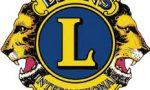 Lions Club Le Signe e la solidarietà: 20 pacchi alimentari alle famiglie del territorio