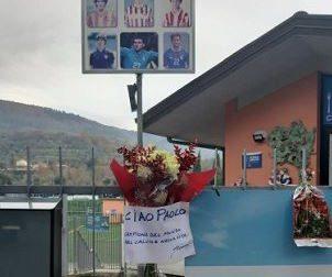 Taiti: «Intitolare lo stadio a Rossi? Gli dedicherei piazza San Francesco opiazza Mercatale»