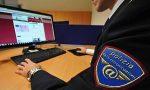Tik Tok: il Tribunale del Riesame di Firenze rigetta il ricorso dell'influencer siciliana e conferma il sequestro preventivo del profilo