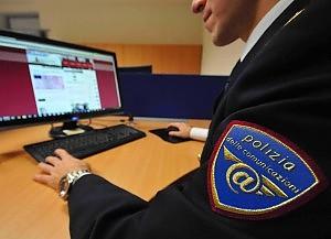 Frode informatica da 120 milioni di euro in cryptovaluta NANO: eseguita una misura cautelare dal Polizia Postale di Firenze