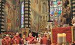 Tutti gli orari delle celebrazioni natalizie (e di Santo Stefano) a Prato