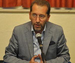 Rischio clinico, oltre 300mila download per il manuale promosso da Fondazione Italia in Salute