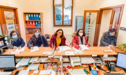 Cinque assessore insieme firmano per la legge contro la propaganda al fascismo