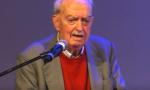 Scomparsa di Emanuele Macaluso, il ricordo del presidente di Legacoop Toscana Roberto Negrini
