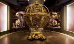 Riapre il Museo Galileo: dal 2 febbraio visite guidate e ingresso gratuito