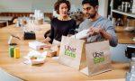 Uber Eats arriva nella Piana fiorentina e anche a Prato