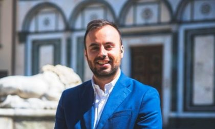 """Lega Giovani Firenze: """"Rientro in presenza il 7, il Governo mette a rischio la salute degli studenti"""""""