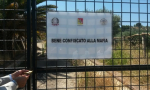 In Toscana altri 141 beni immobili confiscati alla mafia: la mappa nei nostri territori