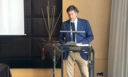 """Consorzio Vino Chianti, il presidente lancia il monito: """"Ancora complesso accedere a fondi e prestiti"""""""