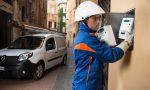 Enel: in corso a Sesto Fiorentino l'installazione degli Open Meter