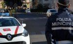 La moglie ne aveva denunciato la scomparsa la vigilia di Natale, ma lui era a Firenze…