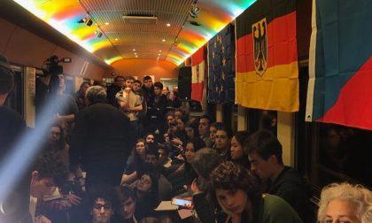 Per il Giorno della Memoria riapre i battenti il Museo della Deportazione di Prato: ecco il programma