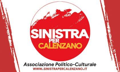 """Sinistra per Calenzano: """"Solidarietà al presidente Pace dopo l'attacco del consigliere D'Elia"""""""